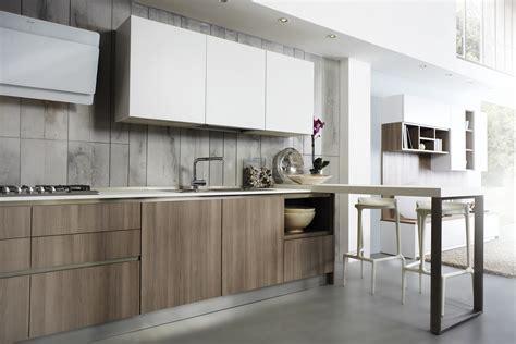 comprare una cucina best comprare una cucina contemporary home ideas tyger us