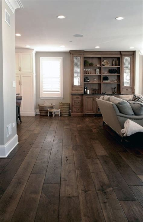 Hardwood Floor Ideas Best 25 Hardwood Floor Refinishing Ideas On