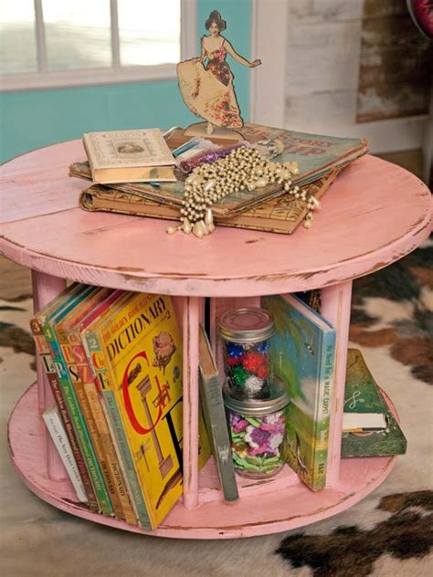 repurpose old furniture 23 amazing ways to repurpose old furniture for your home