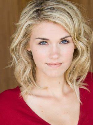 emily martin actress emily rose criminal minds wiki fandom powered by wikia