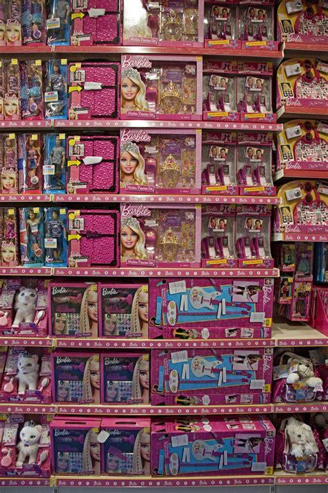 fashion dolls  smyths toys superstores kids toys
