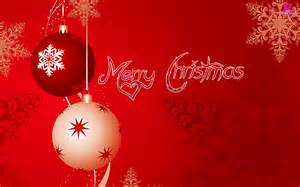 Christmas balls wallpapers and christmas wishes messages with pictures
