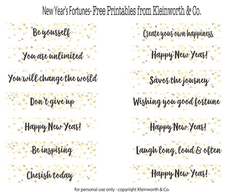 printable happy new year bookmarks happy new year email messages happy new year 2018 pictures