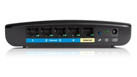 Linksys N300 Wireless Adsl2 Modem Router X1000ap X1000 Ap router inal 225 mbrico n300 con m 243 dem adsl2 linksys x1000 u s 123 00 en mercado libre