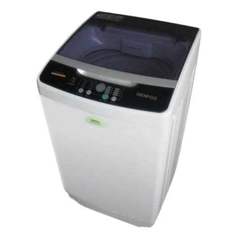 Mesin Cuci Modena Noto Wf 763 15 merk mesin cuci yang bagus dan tahan lama terbaru