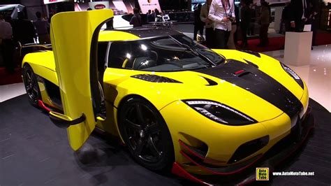 koenigsegg agera rs1 interior 2016 koenigsegg agera rs ml exterior and interior