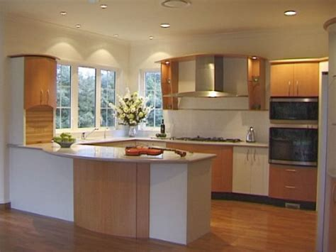 create your own kitchen design design your own kitchen 171 design of kitchen