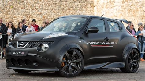 nissan juke nismo 2017 2017 nissan juke nismo rs specs and price 2017 2018