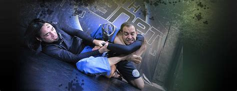 Electric Chair Eddie Bravo by 1000 Images About 10th Planet Jiu Jitsu On