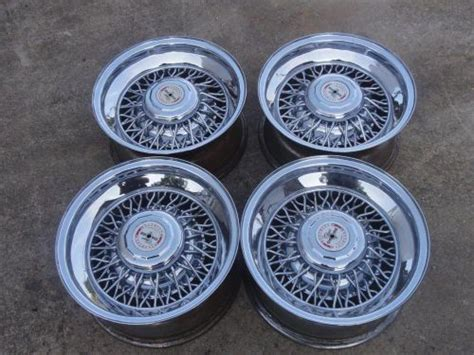 wheels  sale page   find  sell auto parts