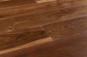 Oak Plank Flooring Jasper Engineered Hardwood Ranch Wide Plank Oak Collection Longhorn Brown Oak 7 Quot