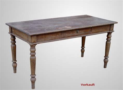 alte tische alte tisch oder sonstige antiquit 228 ten pictures to pin on