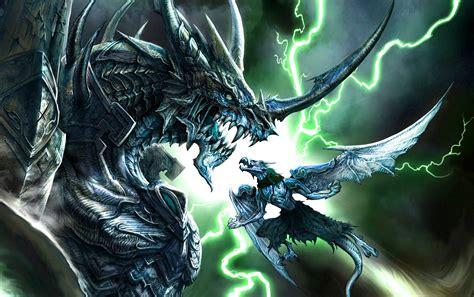 dragones imagenes de dragones dragon fotos dibujos e dragones para todos los gustos im 225 genes taringa