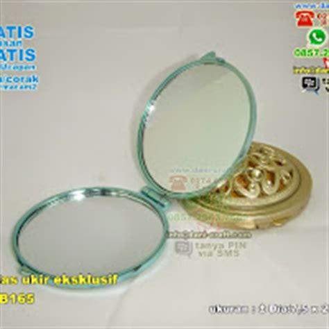 Cermin Rias Gantung cermin rias besar include souvenir pernikahan