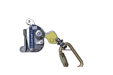 Carabiner Manual Lock 12mm Berkualitas awesome wire rope grab contemporary wiring diagram ideas