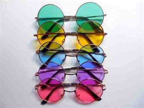 Softlens Kawaii Cara Soft Lens Kitti Kawai Cara Thailand sunglasses kawaii pink sunglasses kawaii grunge soft grunge grunge alternative