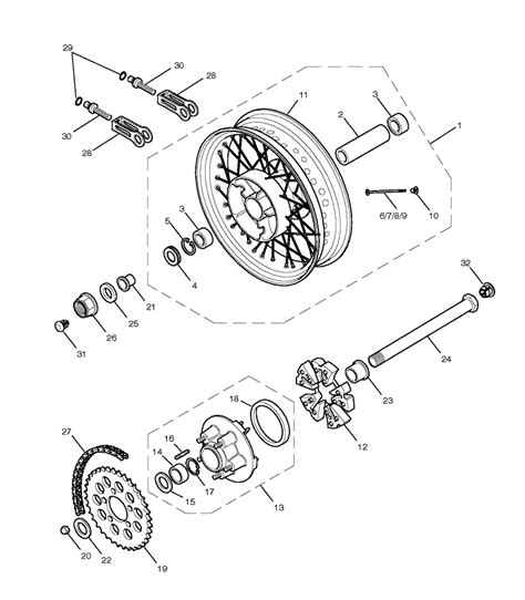 96 toyota t100 engine diagram 96 get free image about