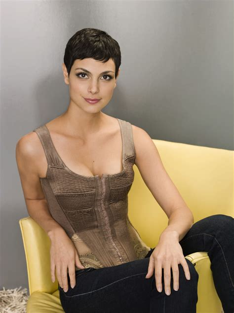 Joss And Main by Morena Baccarin From Firefly To Homeland Dvdbash