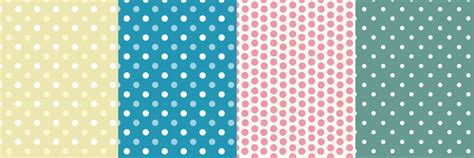clothes pattern for photoshop polka dot patterns for photoshop free photoshop patterns