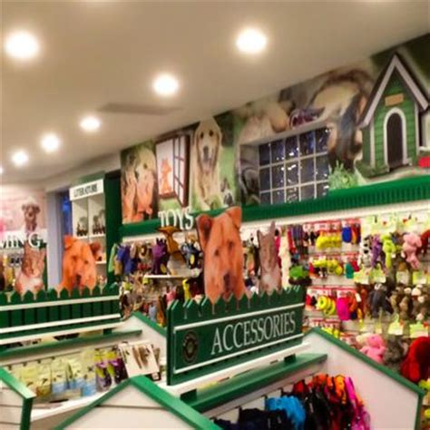 Chicago Pet Store Chain Plans Big Denver Expansion Denver Business Journal