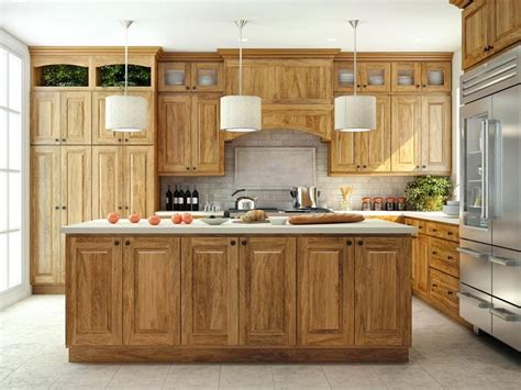 holiday kitchen cabinet reviews hickory kitchen cabinets affordable custom cabinets