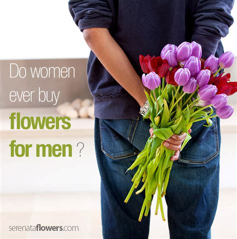 what do i have to do to buy a house do women ever buy flowers for men pollennation