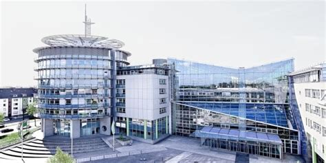 Provinzial Motorradversicherung by Kontakt Und Anfahrt Provinzial Rheinland
