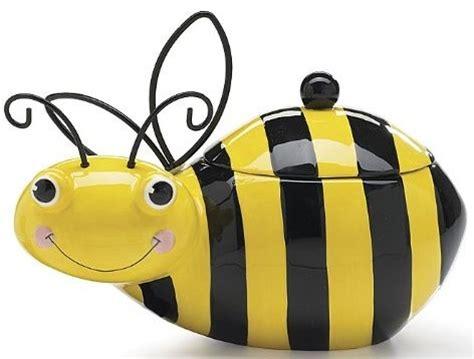 unique honey bee kitchen decor unique novelty gifts