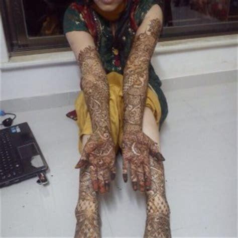 henna tattoo uxbridge henna artist kingston makedes