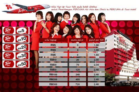 tune talk new year advertisement 35 kelebihan tone excel menjana pendapatan