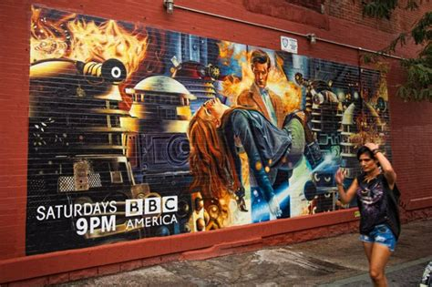 doctor who wall mural doctor who pieces you to check out widewalls