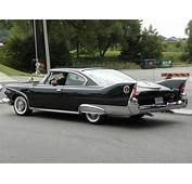 Plymouth Fury  CARS Pinterest