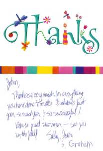 Appreciation Letter Music Teacher thanks so very much for everything you have done to make graham s