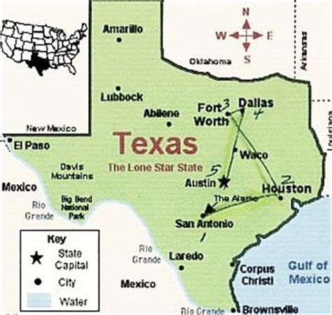 show me a map of dallas texas jfk s texas statue fort worth 2012 the pop history dig