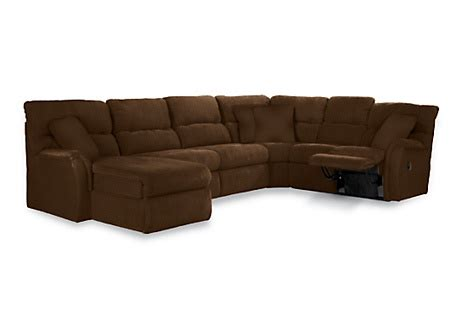 3 sectional sleeper sofa griffin sleeper sofa sectional bonus room sleeper sofas reclining sectional and
