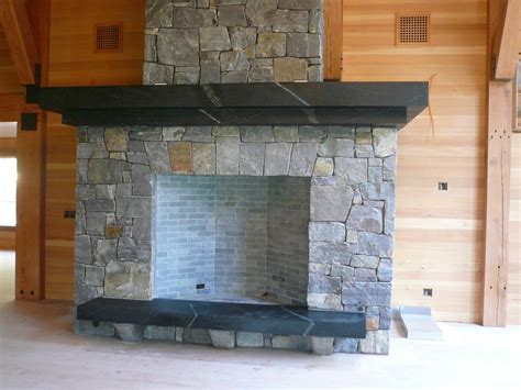 bluestone fireplace bluestone fireplaces craigavon bluestone fireplace