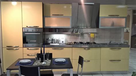 cucine stosa outlet outlet cucine stosa fratelli cutini mobili srl roma