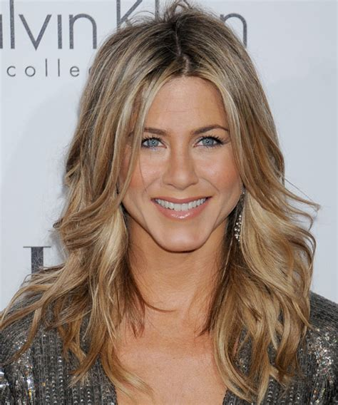 Aniston Hairstyles On Friends by Aniston Hairstyles The Xerxes