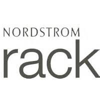 Nordstrom Rack Hrs by On Nordstromrack