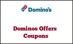 bookmyshow weekday offer dominos coupons today verified 3 offers sale 24th april 2018