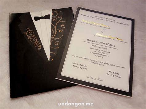 contoh undangan pernikahan 1000an undangan me