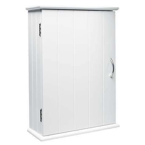 Bathroom Storage Wilkinsons Wilko Bathroom Cabinet Single Door Wood