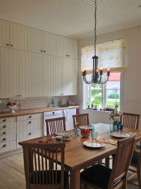swedish kitchen cabinets home welcome to my swedish country kitchen i m serving