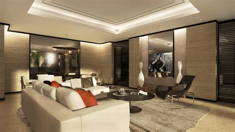 3 and 4 bedroom apartments luxury apartments for sale marrakech 1 2 3 4 bedroom