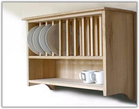 Wall Mounted Plate Rack Ikea wall plate rack ikea home design ideas