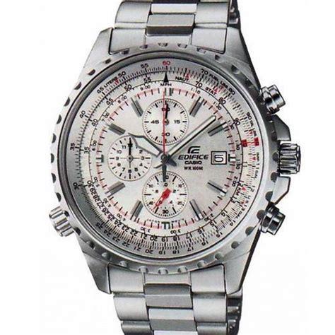 Casio Edifice Ef 527bk 1av s watches casio edifice aviator pilot chronograph ef 527d 1a 7a or ef 527bk 1av was