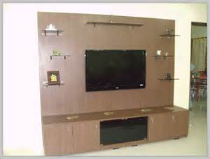 Tv Stand Designs For Hall by 27 Best Lcd Tv Showcase Designs For Hall 2017 Home And