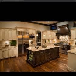 Most Beautiful Kitchen Designs The Most Beautiful Kitchen Decor