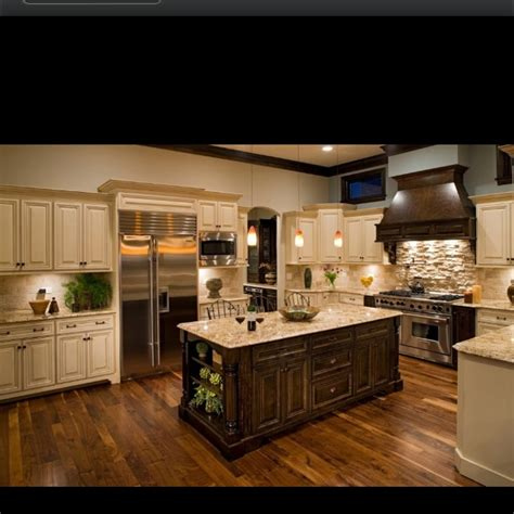 most beautiful kitchen designs 19 best images about kitchens on pinterest big country