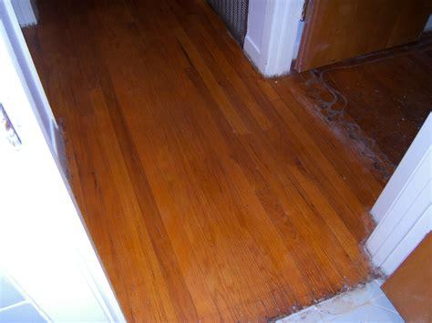hardwood floor glue removing hardwood floor glue new floors